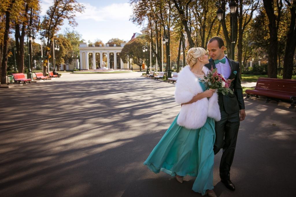 Харьков работы фотографа
