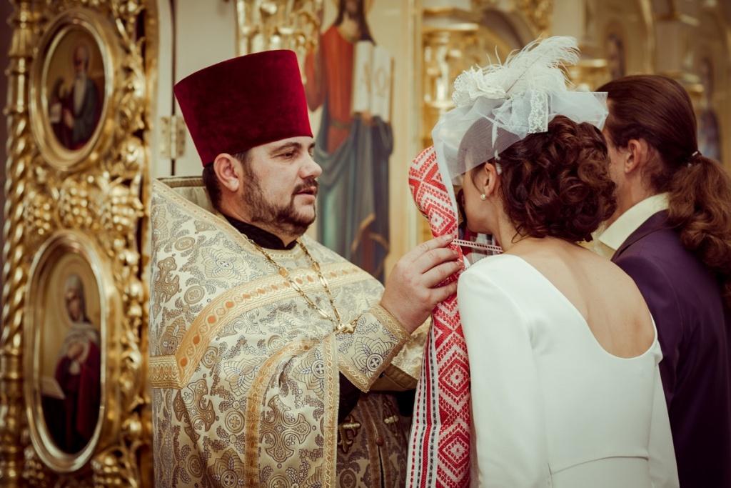 диеты анорексичек картинки про венчания или