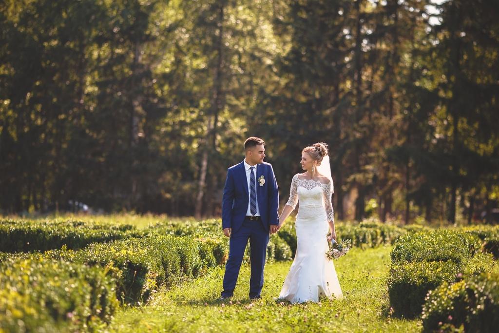 Свадебная съемка в риге фотографы