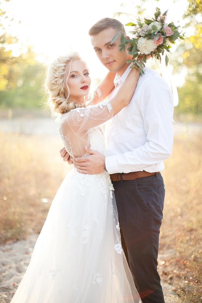 можно, свадебное фото алена болдина многообразия новогодних