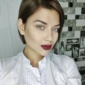 Natalia Kudriavtseva